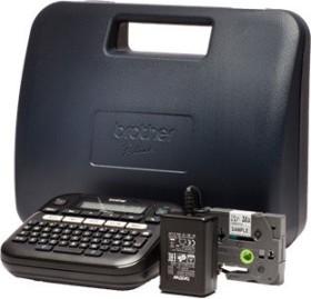 Brother P-touch PT-D210VP (PTD210VPZG1)