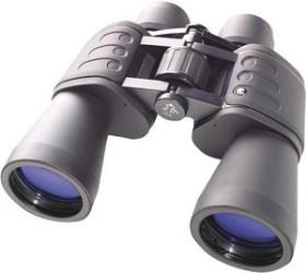Bresser Hunter 7x50 Porro (1150750)