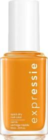 Essie Expressie Nagellack 120 don't hate, curate, 10ml