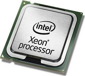 Intel Xeon E3-1240V2, 4x 3.40GHz, Socket 1155, tray (CM8063701098201)