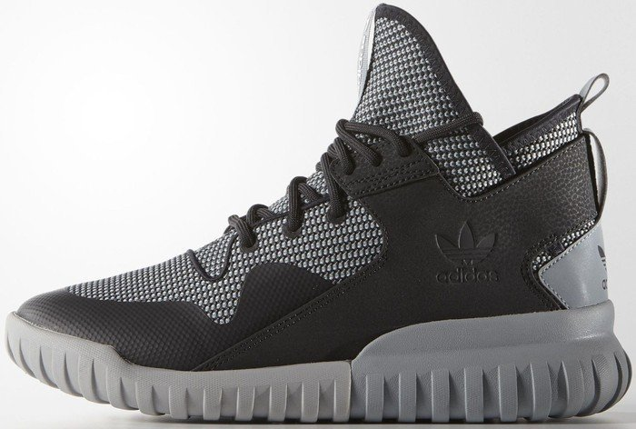 competitive price 985d3 0c3fa ... purchase adidas tubular x carbon light grey herren af6368 87950 67254