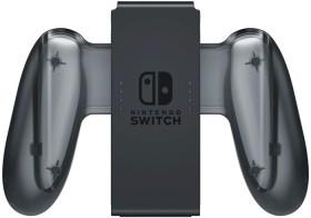 Nintendo Switch Joy-Con Aufladehalterung (Switch)