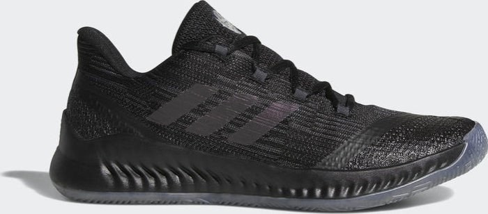 best website a0a95 8a27a ... inexpensive adidas harden b e 2 core black dgh solid grey herren 7f92c  6bee7