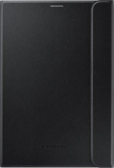 Samsung EF-BT715 Book Cover for Galaxy Tab S2 8.0 LTE black (EF-BT715PBEGWW)