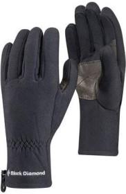 Black Diamond Midweight Handschuhe