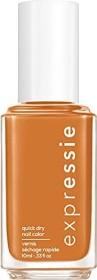 Essie Expressie Nagellack 110 saffr-on the move, 10ml