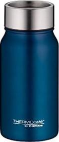 Thermos THERMOcafe Mug vacuum flask 350ml sapphire blue (4097.259.035)