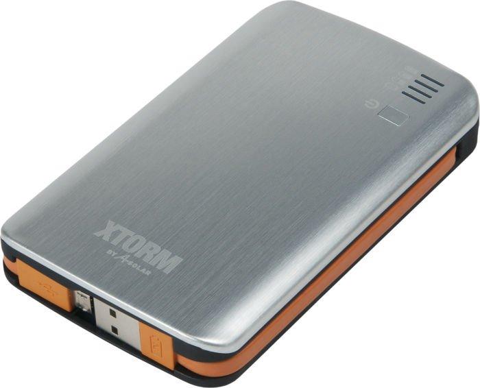 Xtorm Power Bank 7300 (AL370)