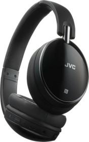 JVC HA-S90BN schwarz (HA-S90BN-B-E)