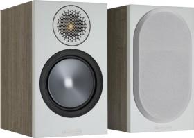 Monitor Audio Bronze 50 6G grau, Paar