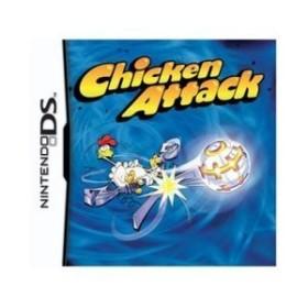 Hühner Attacke (DS)
