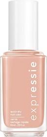 Essie Expressie Nagellack 60 buns up, 10ml