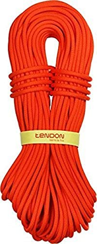 Tendon Master 9.4mm Einfachseil -- via Amazon Partnerprogramm