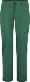 Salewa Puez Concept Durastretch Hose myrtle melange (Herren) (27745-5949)