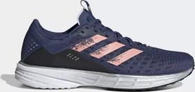 adidas SL 20 tech indigo/glory pink/core black (Damen) (EG2051)