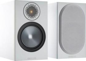 Monitor Audio Bronze 50 6G weiß, Stück
