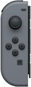 Nintendo Joy-Con controller left grey (switch)