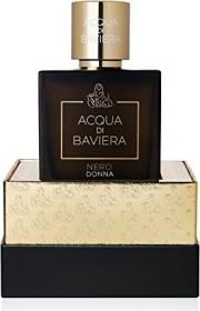 Acqua di Baviera Nero Donna Eau De Parfum, 100ml