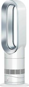 Dyson AM09 Hot+Cool Turmventilator weiß/silber (304550-01)