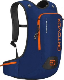 Ortovox Powder Rider 16 strong blue