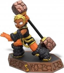 Skylanders: Imaginators - Figur Sensei Barbella (Xbox 360/Xbox One/PS3/PS4/Wii/WiiU/Switch/3DS)