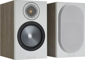Monitor Audio Bronze 50 6G grau, Stück