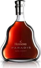 Hennessy Paradis 700ml