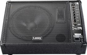 Laney CXP-112 black, piece