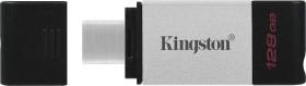 Kingston DataTraveler 80 128GB, USB-C 3.0 (DT80/128GB)