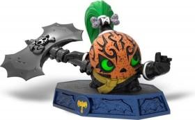 Skylanders: Imaginators - Figur Sensei Candy Coated Chopscotch (Xbox 360/Xbox One/PS3/PS4/Wii/WiiU/Switch/3DS)