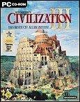 Sid Meier's Civilization 3 (English) (PC)