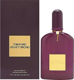 Tom Ford Velvet Orchid Eau de Parfum, 50ml