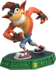Skylanders: Imaginators - Figur Crash Bandicoot (Xbox 360/Xbox One/PS3/PS4/Wii/WiiU/Switch/3DS)