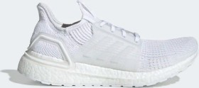 adidas Ultra Boost 19 cloud white/core black (Herren) (G54008)