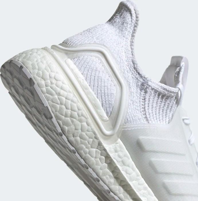 Details zu Adidas Ultra Boost 19 Herren G54008 NEUES Modell vom Händler