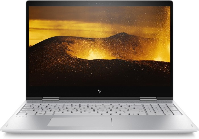 HP Envy x360 15-bp102ng (2PS56EA#ABD)