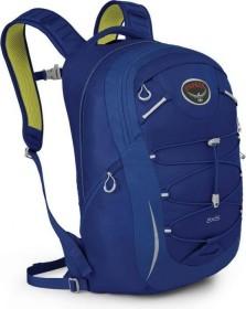 Osprey Axis 18 oasis blue