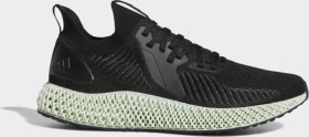 adidas Alphaedge 4D core black/carbon (Herren) (EF3453)