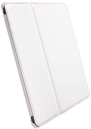 Krusell Donsö Schutzhülle für iPad 2/3 weiß (71240)