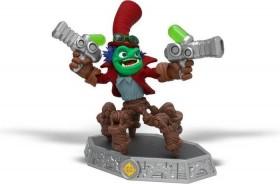 Skylanders: Imaginators - Figur Dr. Krankcase (Xbox 360/Xbox One/PS3/PS4/Wii/WiiU/Switch/3DS)