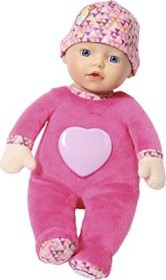 Zapf creation BABY born Puppe - Nightfriends for babies 30cm (827499)