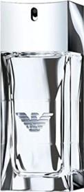 Giorgio Armani Emporio Diamonds for Men Eau De Toilette, 50ml