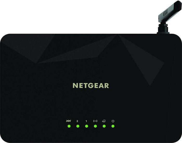 Netgear D500 (D500-100PES)