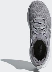 adidas Cloudfoam Ultimate B-ball grey