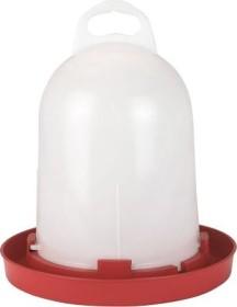Kerbl plastic waterer 5.5l (70261)