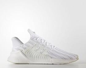 weißHerrenBZ0248ab 02 69 € 95 17 adidas Climacool TK5Fu3Jl1c