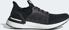 adidas Ultra Boost 19 core black/cloud white (Herren) (G54009)