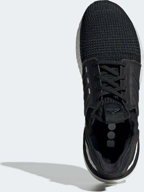 adidas Ultra Boost 19 core blackcloud white (Herren) (G54009) ab € 110,87