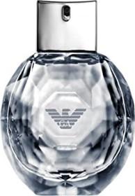 Giorgio Armani Emporio Diamonds Eau de Parfum, 100ml