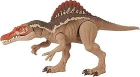 Mattel Jurassic World Gewaltiger Beißer Spinosaurus (HCG54)